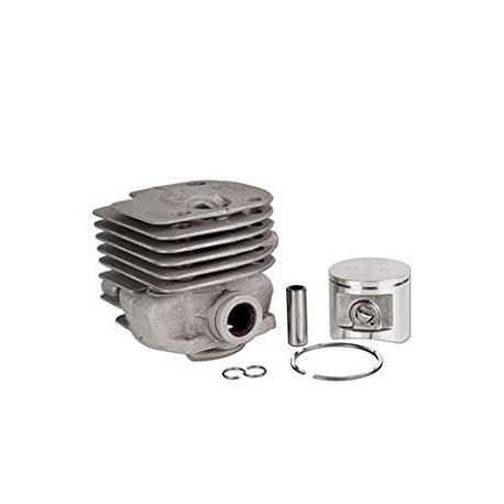 MONDOCROSS kit paraoli serie motore SUZUKI RM 125 92-12