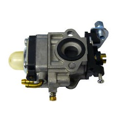 CARBURATORE ALPINA TB 32 -TB34-TB320